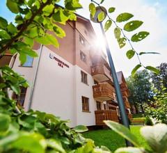 Apartamenty Sun&Snow Lesny Dom 2