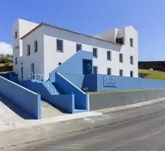 Lofts Azul Pastel 1