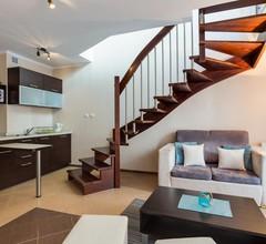 Villa Marea 102 Edel Apartamenty 1