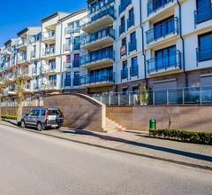 Villa Marea 102 Edel Apartamenty 2