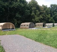 Camp66 2
