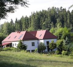 Dom Supełek 1