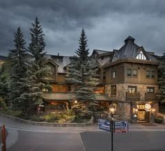 Vail's Mountain Haus 2
