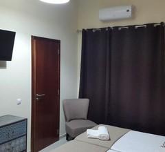 Almancil Hostel 2