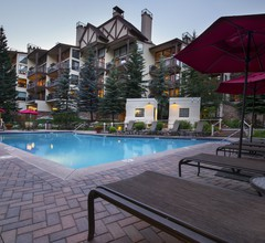 Montaneros in Vail, A Destination Residence 1
