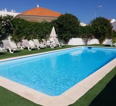 Casa Praia Mar 1
