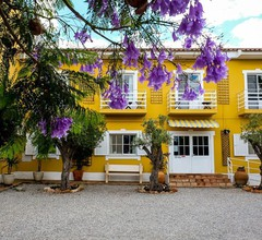 Quinta Almargem Lusitano - Farm House 1