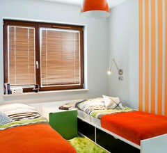 Sunny Stay Apartment 2