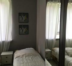 Pokoje Gościnne Ness 2
