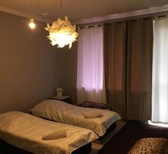 Pokoje Gościnne Ness 1