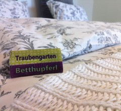Traubengarten Winkler 1