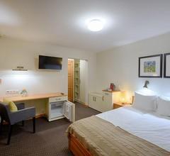 Baltycka44 Rooms & Apartments 2