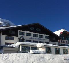 Andi's Skihotel 2