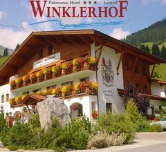 Hotel Winklerhof 1