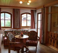Hotel Winklerhof 2