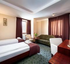 Hotel Młyn 2