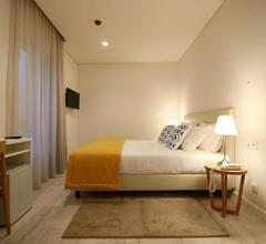 Hotel Riverside Alfama 1