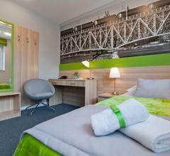 Green Hotel Płock 2