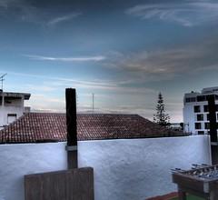 RIA Terrace 2