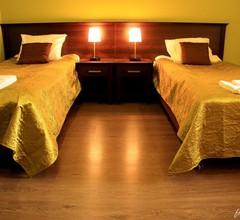 Hostel Kasztan 2