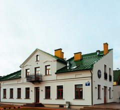 Fresco Hostel 2