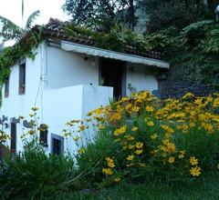 Casas da Terca 2