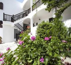 Rigas Hotel 2
