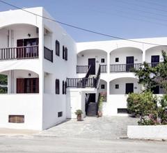 Rigas Hotel 1