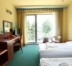 Hotel Arka Spa 2