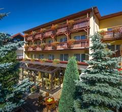 Hotel Pod Szrenicą 1