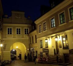 Rezydencja Waksman 1