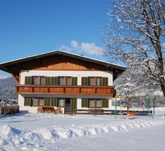 Ferienhaus Resi & Obermoser 2