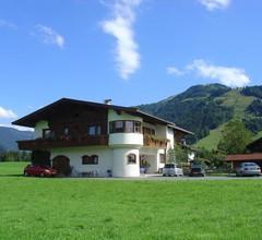 Ferienhaus Resi & Obermoser 1