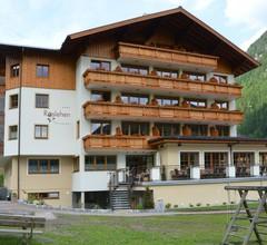 Hotel Roslehen 2