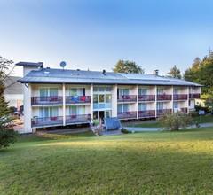Seehotel Vinzenz 2