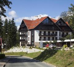 Apartament Piękny Widok - Panorama Gór 2