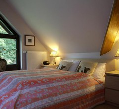 Apartament Piękny Widok - Panorama Gór 1