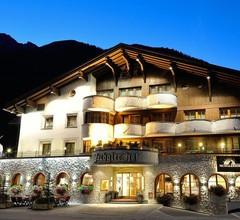 Alpenhotel Ischglerhof 2