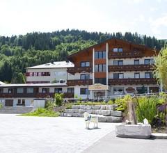 Landhotel Kolb 1