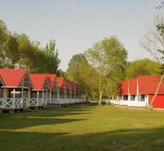 Holiday Resort & Camping InterCamp'84 2