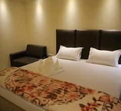Mayur Residency Hotel 2