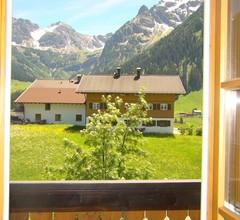 Gästehaus Fritz 2