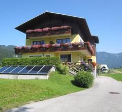 Gästehaus Posch 1