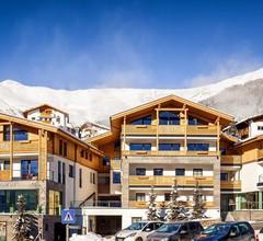 Hotel Sedona Lodge 1