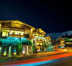 Hotel Sedona Lodge 2