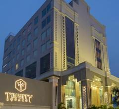 Hotel Trinity Grand 1