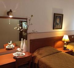 Hotel Acropolis 2