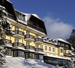 Alpenhotel Gösing 1