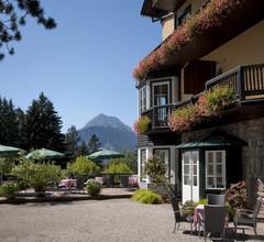 Alpenhotel Gösing 2