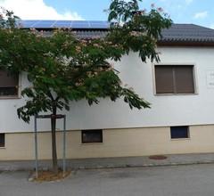 Gästehaus Haider 1